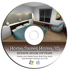 3d Home Interiors by 3d Home Interior Design House Architect Software Kitchen Bathroom