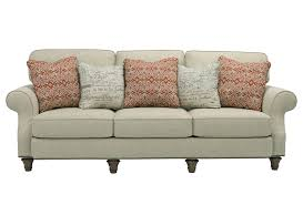broyhill patio furniture whitfield sofa by broyhill home gallery stores