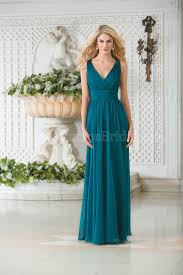 teal bridesmaid dresses bridal designer wedding dresses