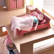 m bel schlafzimmer haba friends puppenhaus möbel schlafzimmer kinnings