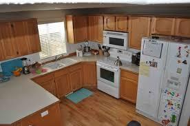 Custom Kitchen Cabinets Designs Kitchen Kitchen Gallery Kitchen Setup Ideas Kitchen Cabinets