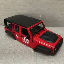 red toy jeep jeep toys 1 10 scale jeep toys 1 10 scale suppliers and