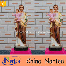 baby jesus statue baby jesus statue suppliers and manufacturers