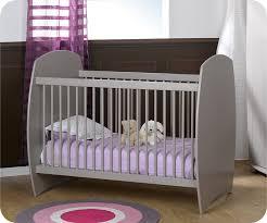 chambre bébé écologique chambre bebe bois ecologique visuel 9