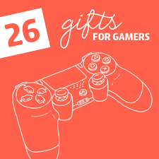 gamer gift basket 26 cool gifts for gamers of all ages dodo burd