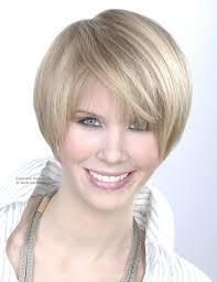 hair finder short bob hairstyles practical short hairstyle round brush styling