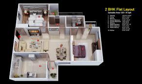 buy 3 bhk flats in kota 3 bhk apartments for sale in kota