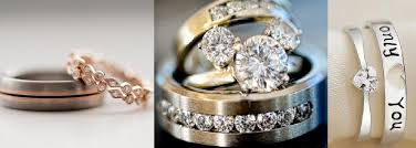 rings for men in pakistan engagement ring designs styles 2017 2018 for men women