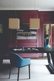 Interior Design Tips For Your Home Colours Tips For Your House Malaysia Interior Design Home