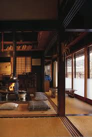 japanese home interior ouno design japanese interiors updated traditional farmhouses
