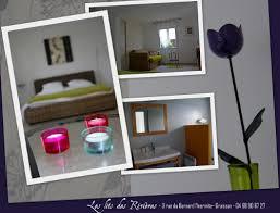 chambre hote gruissan chambre d hôte gruissan dans un chalet de charme aude 11