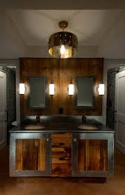 cowboy bathroom ideas themed bathroom ideas