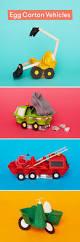 best 25 transportation crafts kids ideas on pinterest