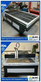 used plasma cutting table used cnc plasma cutting table cnc plasma cutting table plans seo02