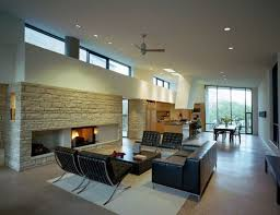 Best Cargo Home Interior Images On Pinterest Shipping - Container home interior design