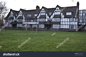 tudor style finest i wouldnut mind living in a tudor style house