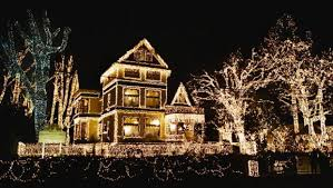 6 must see light displays in portland discover