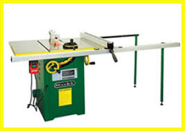 table saw reviews fine woodworking best hybrid table saw reviews 2018 top 5 hybrid table saws