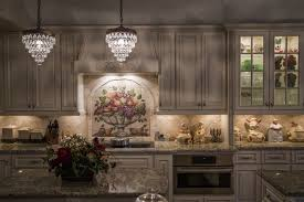 Cheap Kitchen Lighting by Kitchen Lighting Trends Gallery Of Home Remodeling Design Kitchen