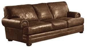 Arizona Leather Sofa by Dallas Sofa U2013 Arizona Leather Interiors