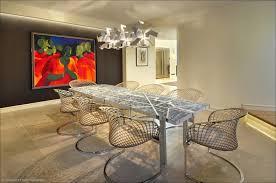 Dining Room Sets Jordans Inside Michael House 06