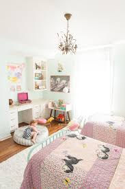 shared room inspiration with the land of nod twin beds twins