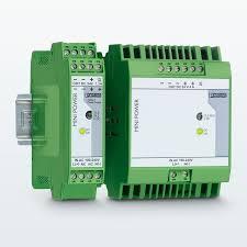 Jual Dc Step contact power supplies