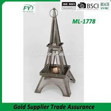 Cheap Eiffel Tower Decorations List Manufacturers Of Eiffel Tower Centerpieces Buy Eiffel Tower