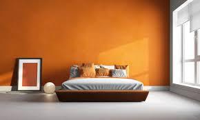 feng shui bedroom feng shui bedroom musts feng shui is the artofplacement com