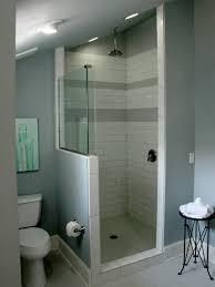 Glass Shower Doors Nashville by Nashville Flipped Creating New Historic Homes Hgtv U0027s Decorating