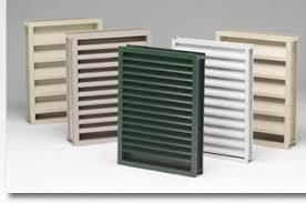 atlanta supply exterior vents bath vents kitchen vents