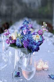 a modern elegant backyard wedding in greenwich connecticut
