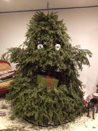 tragic tree tales 5mu