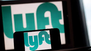 Uber Is Betting D C by Whether It Sells Or Raises More Money Lyft Is In A Great Position
