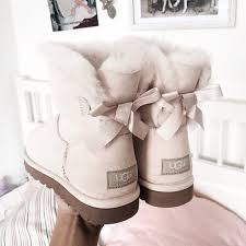 ugg sale store 25 ugg boots ideas on ugg winter boots
