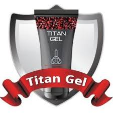 13 best titan gel images on pinterest blog deco and decor