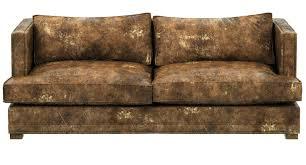 kensington sofa reviews centerfieldbar com