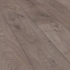 Walnut Effect Laminate Flooring Kronofix Cottage San Diego Oak 8096 Laminate Flooring Grey