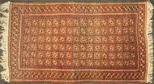 Antique Oriental Rugs For Sale Antique Carpets Buy Antique Carpet From Iran China U0026 Caucasus