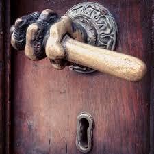 Unique Door Knockers 45 Stunning And Unique Door Handle Ideas For Your Stylish Homes