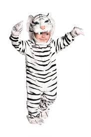 Kids Tiger Halloween Costume 54 Animal Costumes Underwraps Costumes Images