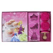 princesse cuisine coffret la cuisine des princesses editions hachette