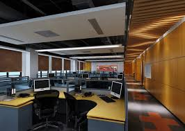 interior designer company mesmerizing interior design ideas