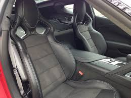 Asm Upholstery Dallas Need Re Upholstery Leads For Dallas 9th Generation Honda
