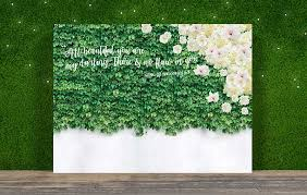 wedding backdrop toronto 10 places to buy custom backdrops in toronto vintagebash