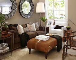 Slipcovers Sofa by Pottery Barn Grand Sofa Militariart Com