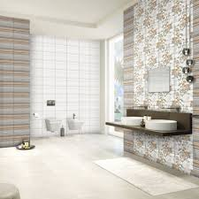 Spanish For Bathroom by Tiles For Bathroom Kitchen Designer Tiles Bath Fittings Tiles With