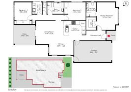 11 chisholm place wyndham vale vic 3024 hockingstuart