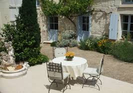 chambre d hotes chinon b b bed and breakfast chinon loire valley vineyard castles gardens