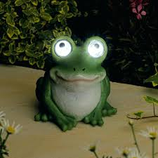 frog yard ornaments garden australia statues pearloflife info